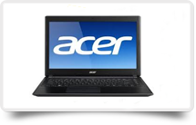 acer laptop spares in nungambakkam