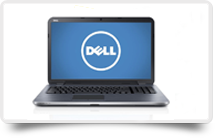 dell laptop spare parts in nungambakkam