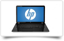 hp laptop spares in nungambakkam