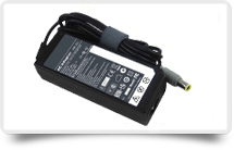 laptop adapter price in nungambakkam, replacement laptop adapter cost in nungambakkam, laptop adapter price in chennai, laptop adapter dealers in chennai, dell laptop adapter, hp laptop adapter, lenovo laptop adapter