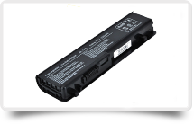 laptop battery price in nungambakkam, replacement laptop battery cost in nungambakkam, laptop battery price in chennai, laptop battery dealers in chennai, dell laptop battery, hp laptop battery, lenovo laptop battery