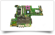 laptop motherboard price in nungambakkam, laptop motherboard repair in nungambakkam, laptop motherboard chip level service in nungambakkam, dell laptop motherboard, hp laptop motherboard, lenovo laptop motherboard.